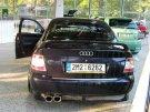 Audi A4: fotka 4