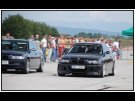 BMW řada 3: fotka 2