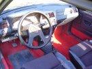 Peugeot 205: fotka 2