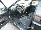 Citroën Saxo: fotka 2