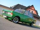 Polski Fiat 125P: fotka 3
