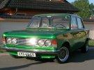 Polski Fiat 125P: fotka 4