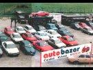 Porsche 924: fotka 1