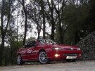Peugeot 406 Coupe: fotka 2
