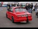Škoda 130: fotka 2
