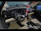 Volkswagen Golf: fotka 3