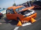 Fiat Bravo: fotka 1