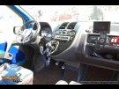 Mercedes-Benz Vito: fotka 4