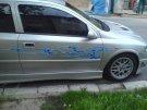 Opel Astra: fotka 4