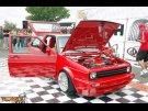 Volkswagen Golf: fotka 4
