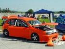 Fiat Bravo: fotka 2