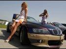 BMW Z3: fotka 3