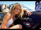 BMW Z3: fotka 4