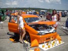 Fiat Bravo: fotka 3