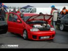 Volkswagen Polo: fotka 4