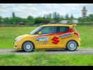 Suzuki Swift: fotka 4