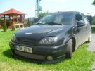 Citroën Saxo: fotka 3