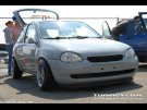 Opel Corsa: fotka 1