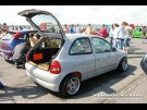 Opel Corsa: fotka 2