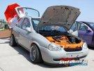 Opel Corsa: fotka 3