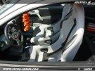 Opel Corsa: fotka 4