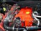 Ford Sierra: fotka 3