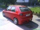 Škoda Felicia: fotka 1