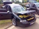 Audi A6: fotka 3
