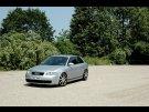 Audi A3: fotka 1