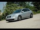 Audi A3: fotka 2