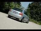 Audi A3: fotka 3
