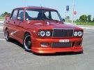 Lada (Vaz/Žiguli) 21073