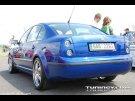 Škoda Superb: fotka 3