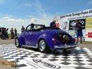 Volkswagen Beetle (původní): fotka 2