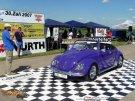 Volkswagen Beetle (původní): fotka 3
