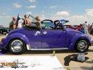 Volkswagen Beetle (původní): fotka 4