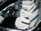 Honda CR-X: fotka 1