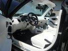 Honda CR-X: fotka 4