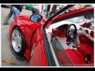 Opel Astra: fotka 2