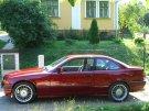 BMW řada 3: fotka 4