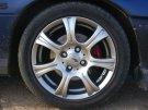 Opel Astra: fotka 3