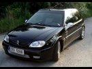 Citroën Saxo: fotka 1