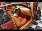 Toyota Corolla: fotka 3