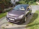 Peugeot 307: fotka 1