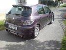 Peugeot 307: fotka 3