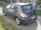 Peugeot 307: fotka 4