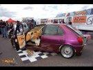 Peugeot 306: fotka 4