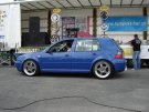 Volkswagen Golf: fotka 2