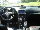Alfa Romeo 156: fotka 4