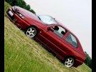 Alfa Romeo 146: fotka 4